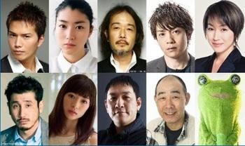yakuza2.jpg